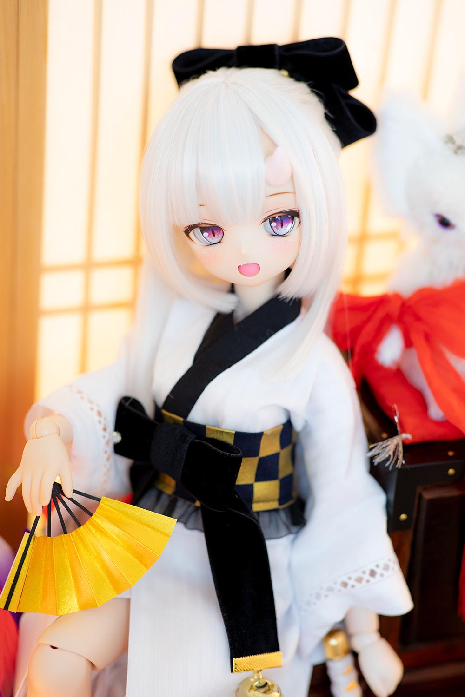 https://ronshuka.jp/portofolio/custom-dolls/kurobeni