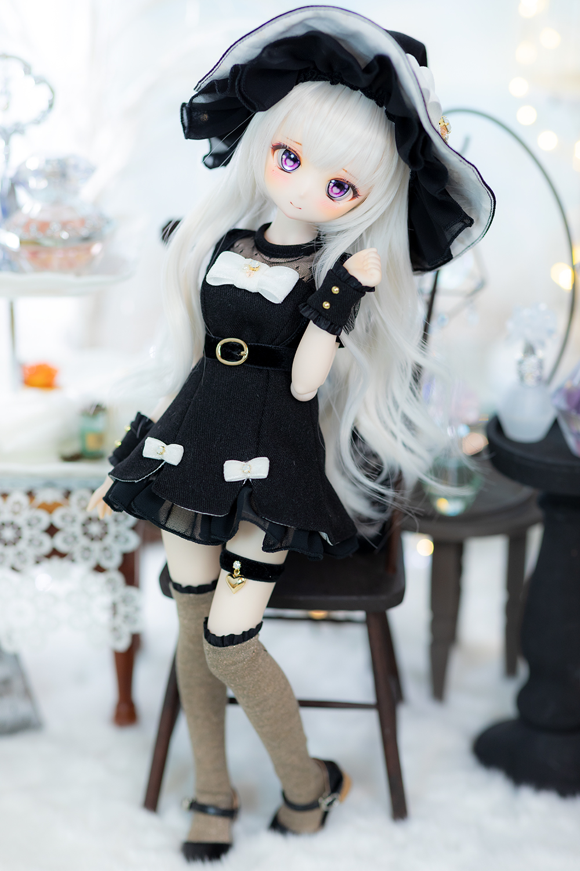 https://ronshuka.jp/portofolio/custom-dolls/LWS2019YUYU