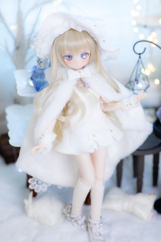 https://ronshuka.jp/portofolio/custom-dolls/shuan