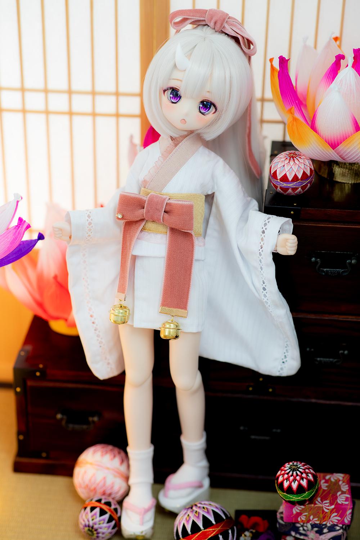 https://ronshuka.jp/portofolio/custom-dolls/otome
