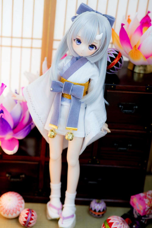 https://ronshuka.jp/portofolio/custom-dolls/sion