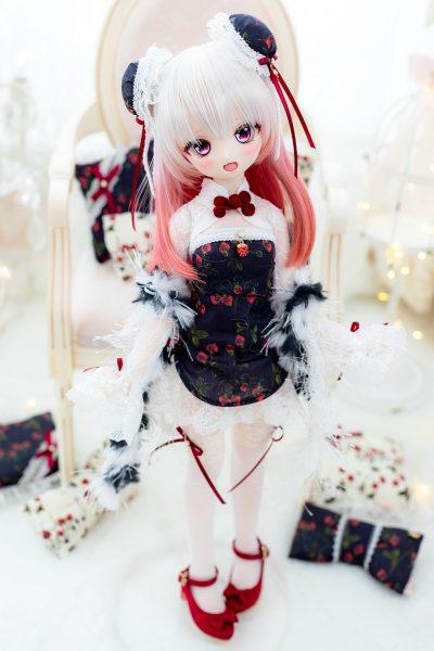 https://ronshuka.jp/portofolio/custom-dolls/ichigochina