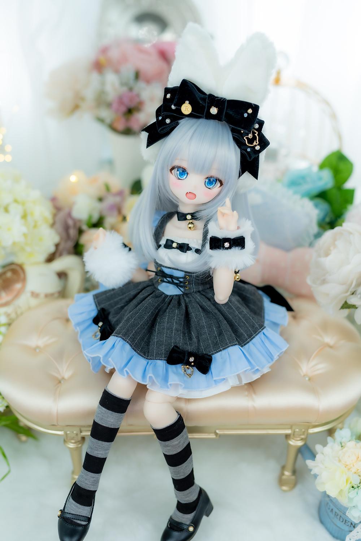 https://ronshuka.jp/custom-dolls/Neige